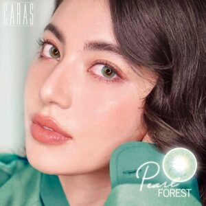 pearl-forest