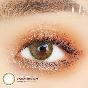 dana brown