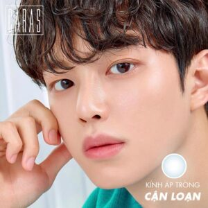 lens-can-loan-mr