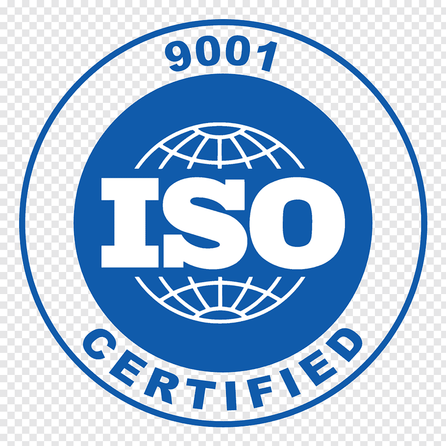 iso 9001 2015 international organization
