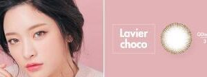 Lavier-choco-MOBILE